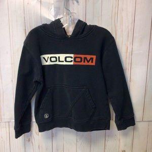 ✨🌈 3/$25 Sale🌈✨ Volcom Hoodie Youth